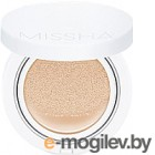 Missha Magic Cushion Moist Up SPF50+/PA+++ No.21 (15г)