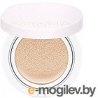 Missha Magic Cushion Cover Lasting SPF50+/PA+++ No.21 (15г)
