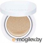 Missha Magic Cushion Moist Up SPF50+/PA+++ No.23 (15г)