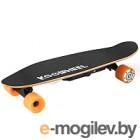 Скейтборд Koowheel Electric D3 Mini (black)