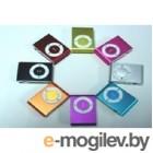 Perfeo  Music Clip Color,VI-M003 White