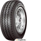 Maxxis UE-103 Radial 205/65 R16C 107/105T