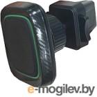 Держатель для портативных устройств Case MO2-AVS (зеленый)
