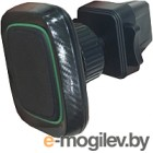 Case MO2-AVS (черный)