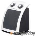 Тепловентилятор Electrolux EFH/C-5115 (белый)