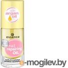 Essence Nail Reparing Oil (8мл)