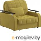 Кресло-кровать Moon Trade Карина 044 / 002018