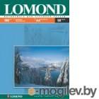 LOMOND A4 180g/m2 0102014