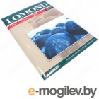 Бумага/материал для печати Lomond А4, 170 г/м, 25 л. / 0102143 (глянцевая)