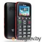 Сотовые / мобильные телефоны, смартфоны Olmio C17