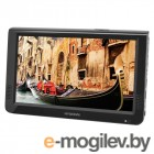 Медиаплееры Hyundai H-LCD1000 10.0 1024x600 Black