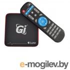 Медиаплееры Galaxy Innovations Lunn 216 2Gb 16Gb