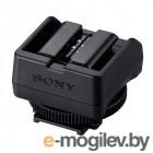 Аксессуары для вспышек Адаптер разъема Sony ADP-MAA