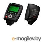Аксессуары для вспышек Передатчик Phottix Odin II TTL Canon Transmitter 89074