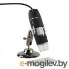 Микроскопы и аксессуары Микроскопы и аксессуары Цифровой USB-микроскоп Espada U500X USB
