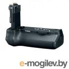 батарейные блоки Canon BG-E21 для EOS 6D Mark II