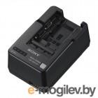 зарядки специальные Sony BC-QM1