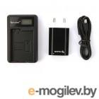 зарядки специальные Fujimi FJ-UNC-ENEL15  Адаптер питания USB
