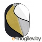 светоотражатели, лайт-диски Falcon Eyes RRK-3648 HL