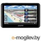 навигаторы GPS / ГЛОНАСС Digma AllDrive 505 Black