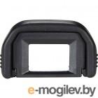 наглазники / фокусировочные экраны Canon EyeCup Ef для EOS 350 D / 400 D / 450 D / 500 D...