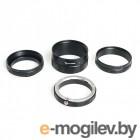 кольца Fujimi FJMTC-SE3M for Sony E 9mm 16mm 30mm 1483