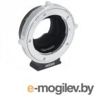 кольца Metabones Canon EF - E-mount T CINE MBEF-E-BT6