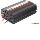 автоинверторы с 12 / 24 на 220V ACV DCP-15 с 24В на 12В