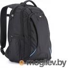 рюкзаки Case Logic 15.6 BEBP-115K Black