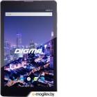 Планшетные компьютеры Digma CITI 7507 4G Spreadtrum SC9832 1.3 GHz/2048Mb/32Gb/Wi-Fi/4G/Bluetooth/GPS/Cam/7.0/1280x800/Android