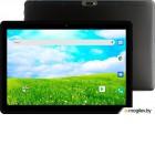 Планшетные компьютеры TurboPad 1016 ARM Cortex A53 1.1 GHz/1024Mb/16Gb/GPS/LTE/3G/Wi-Fi/Bluetooth/10.1/1280x800/Android