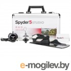 Калибраторы Datacolor Spyder5STUDIO S5SSR100