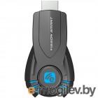 Wi-Fi адаптеры Invin Miracast V52A