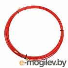 аксессуары для монтажа Протяжка-стеклопруток Rexant d3.5mm 10m Red 47-1010