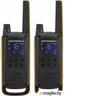 портативные портативные Motorola Talkabout T82 EXT