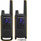 портативные Motorola Talkabout T82 EXT