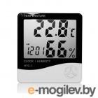 Метеостанции Kromatech HTC-1 38149w007