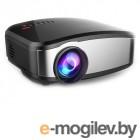 Мультимедийные проекторы Invin LCD С6