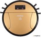 Робот-пылесосы и аксессуары Panda i5 Gold