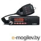 автомобильные радиостанции Alinco DR-B185R