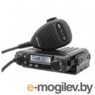 автомобильные радиостанции Midland M-Mini