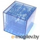 Копилки для денег Эврика Лабиринт Blue 92678