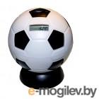 Копилки для денег Футбольный мяч Megamind М7150
