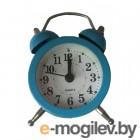 Часы, будильники amp многофункциональные гаджеты Irit IR-603