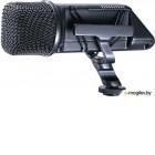 микрофоны для фотоаппаратов Rode Stereo VideoMic Стерео X/Y