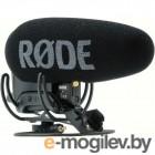 микрофоны для фотоаппаратов Rode VideoMic Pro Plus