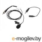 микрофоны для фотоаппаратов GreenBean Voice 2 S-Jack Black 25266