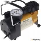 компрессоры, насосы Stvol Торнадо AC-580