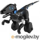 Радиоуправляемые игрушки WowWee Мипозавр 0895