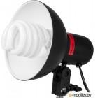 Лампа Falcon Eyes LHPAT-15-1